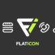 FLATICON - Nguồn Icon phong phú và Miễn phí cần thiết cho việc thiết kế